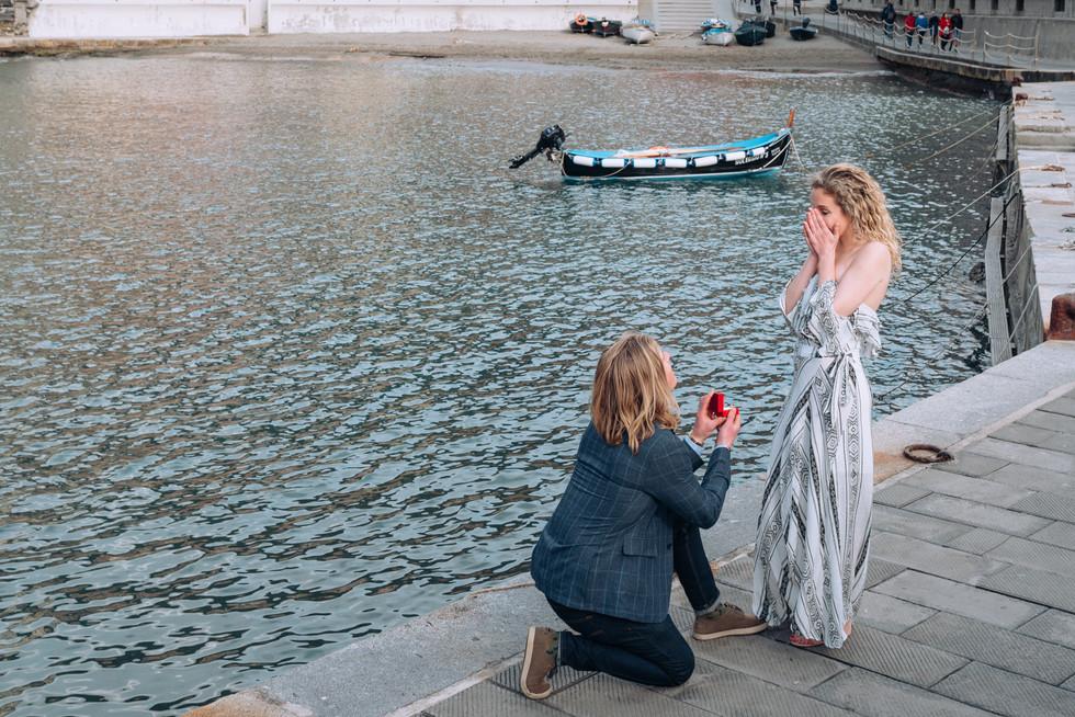 Proposal Eric & Laura (52 di 255).jpg