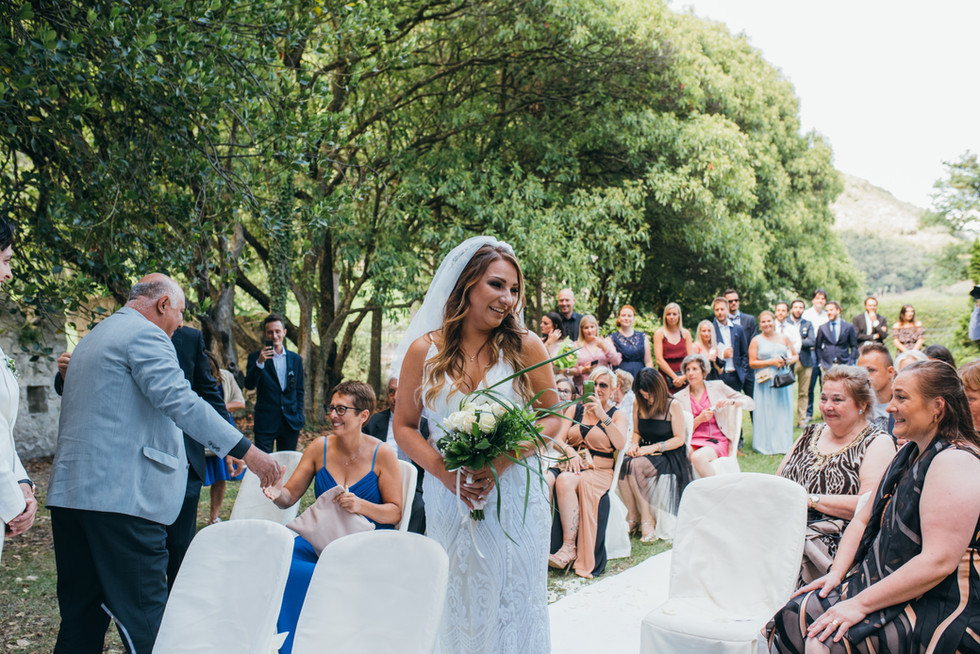 Jamie & Minna Wedding-152.jpg