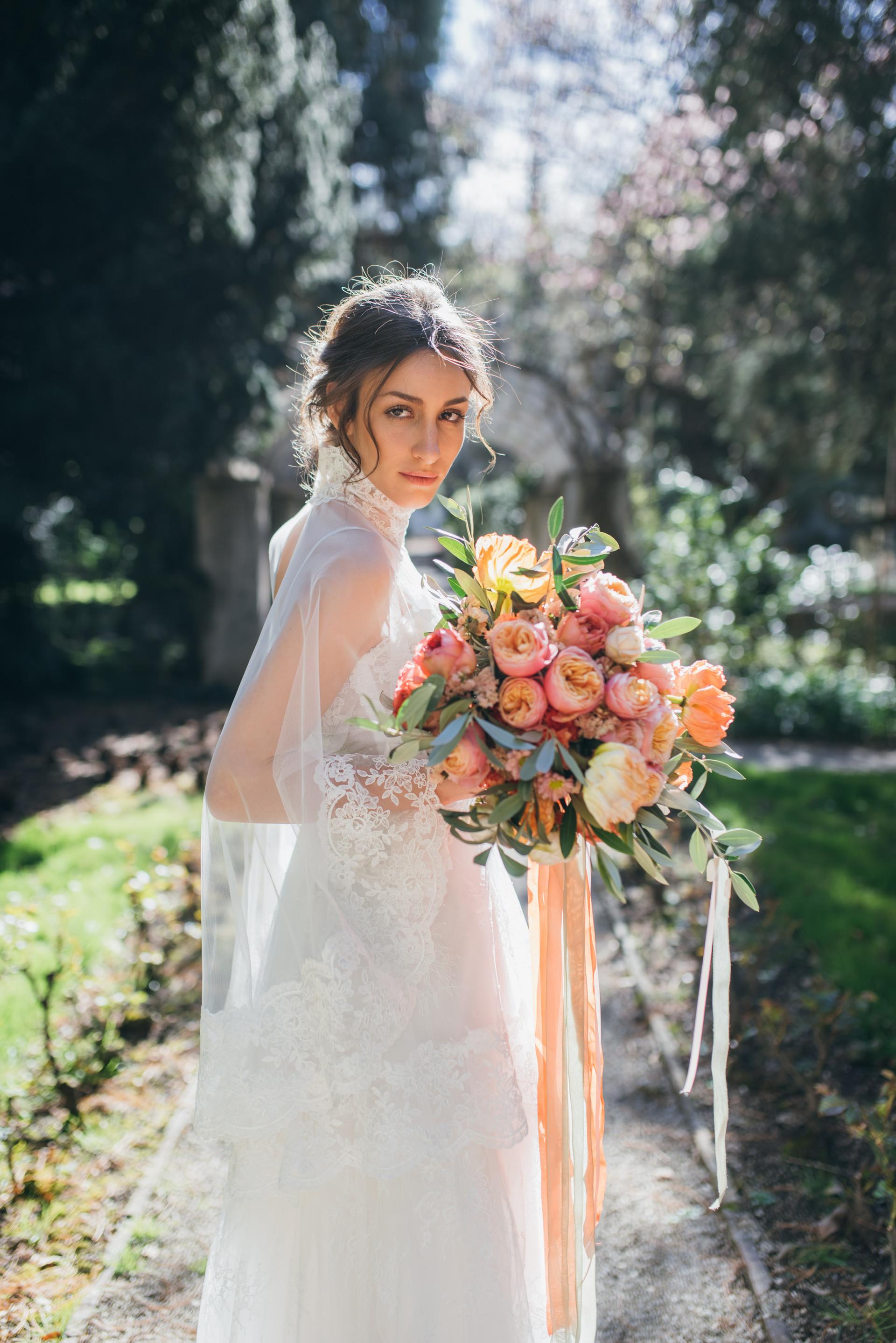 Bridal Shooting Laurin-74.jpg