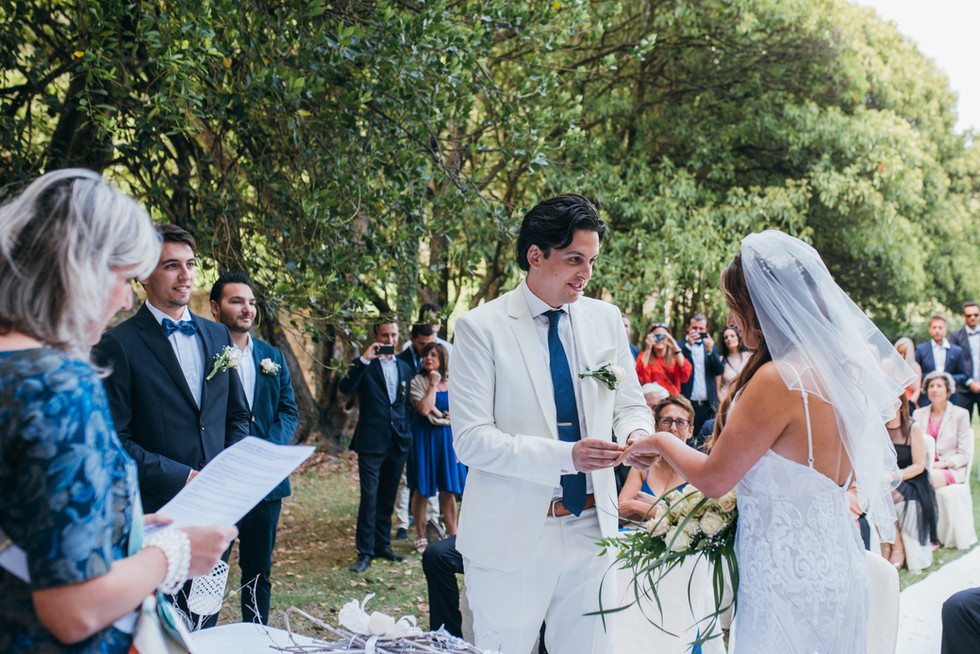 Jamie & Minna Wedding-184.jpg
