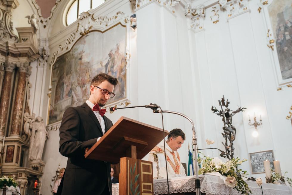 Matrimonio Eleonora & Carlo (49 di 145).jpg