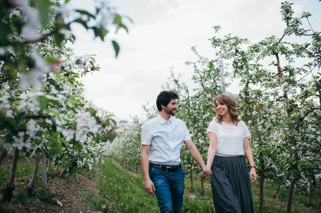 Prematrimoniale Cristina & Matteo-102.jpg