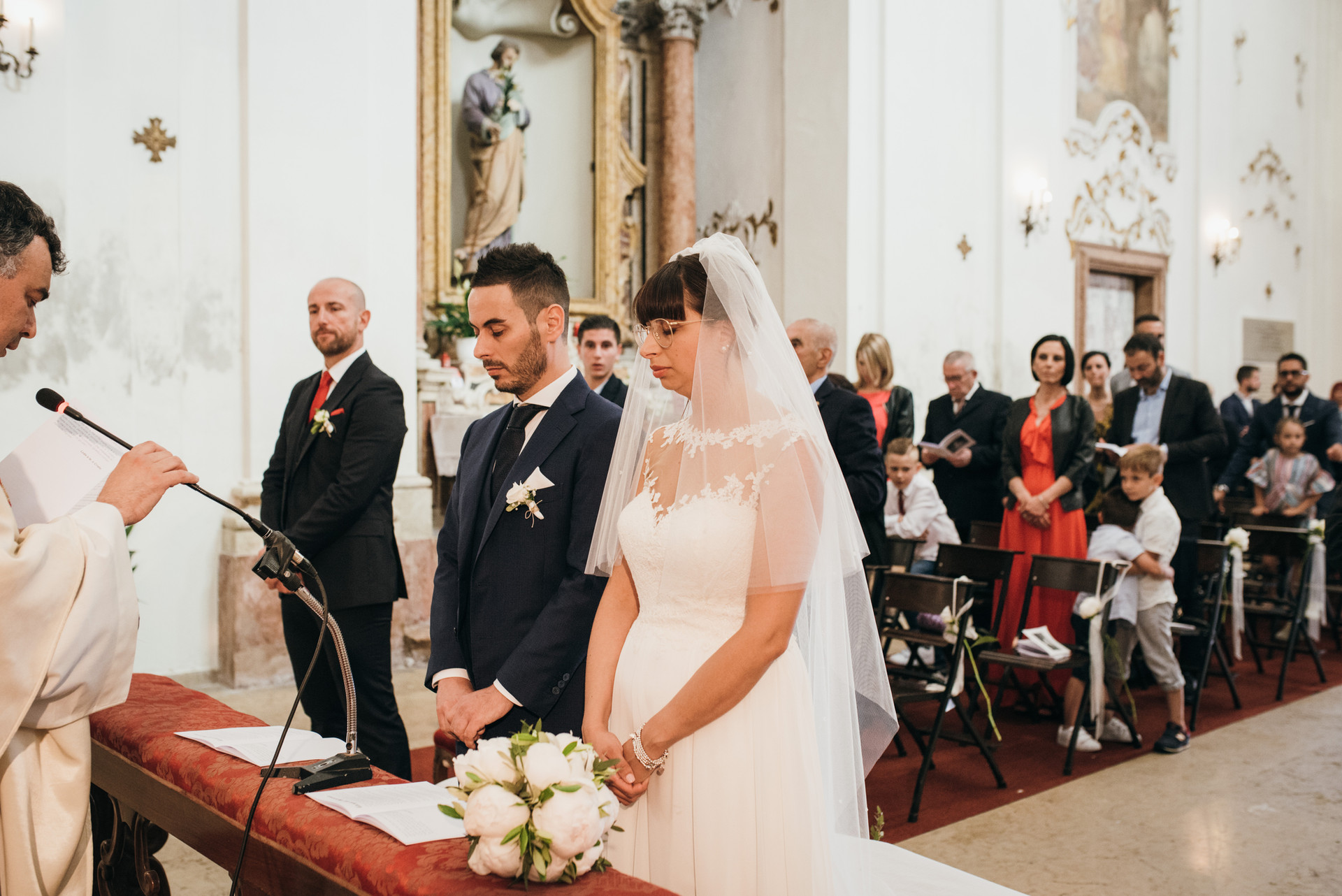 Matrimonio Eleonora & Carlo (40 di 145).jpg
