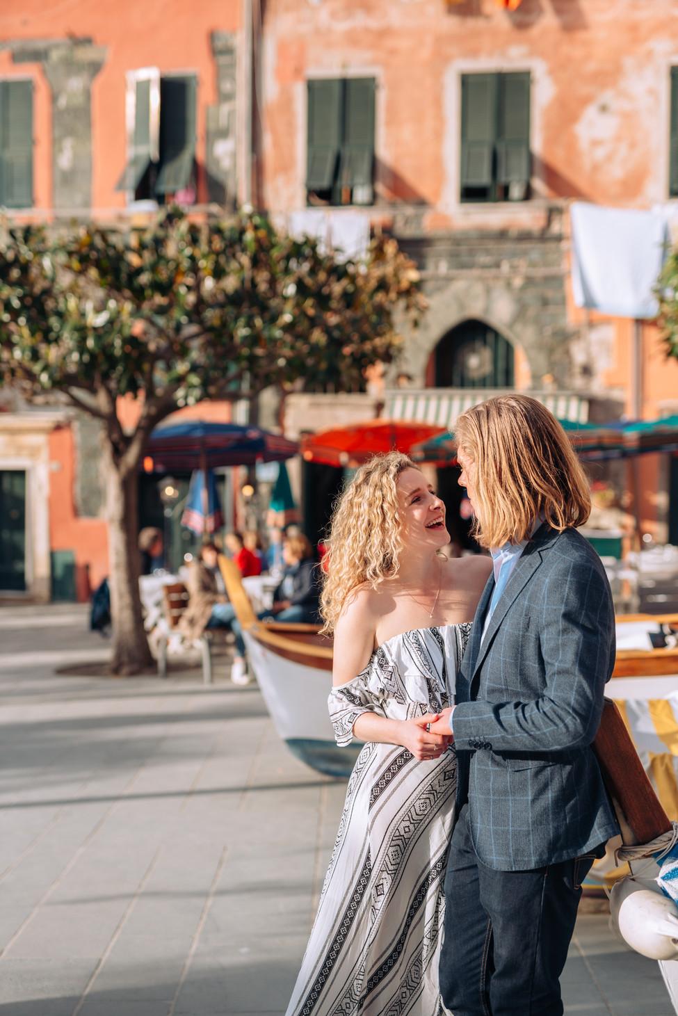 Proposal Eric & Laura (130 di 255).jpg