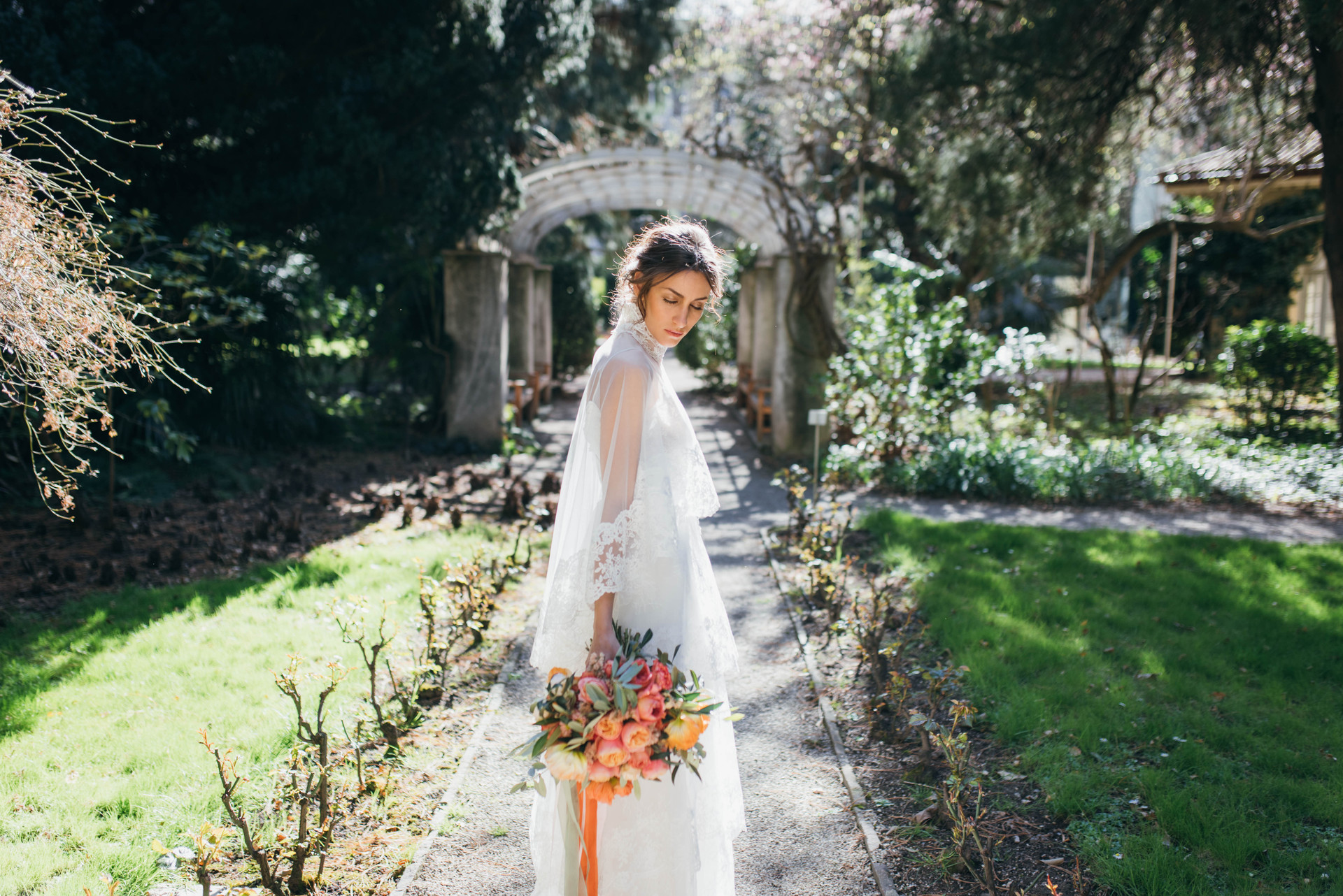 Bridal Shooting Laurin-72.jpg