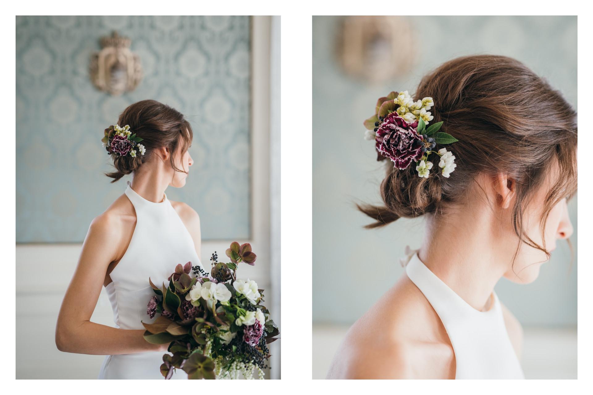 Bridal Shooting Collage 4.jpg