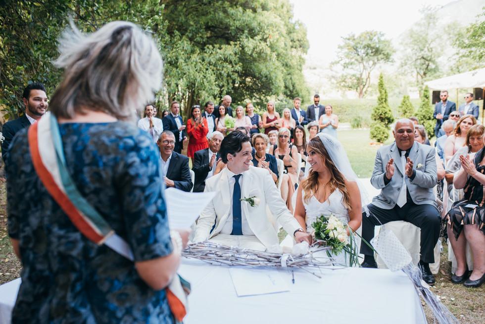 Jamie & Minna Wedding-177.jpg