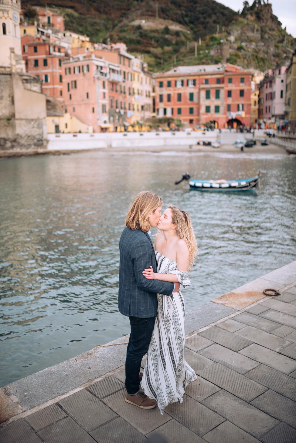 Proposal Eric & Laura (70 di 255).jpg