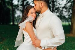 Preview matrimonio Noemi ed Alberto-136.