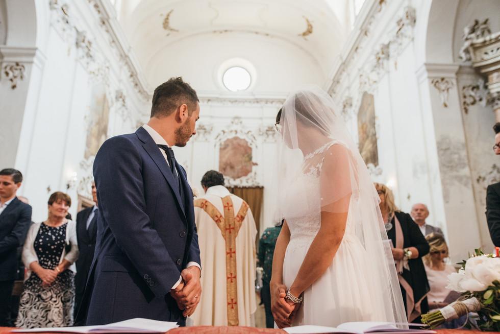 Matrimonio Eleonora & Carlo (54 di 145).jpg