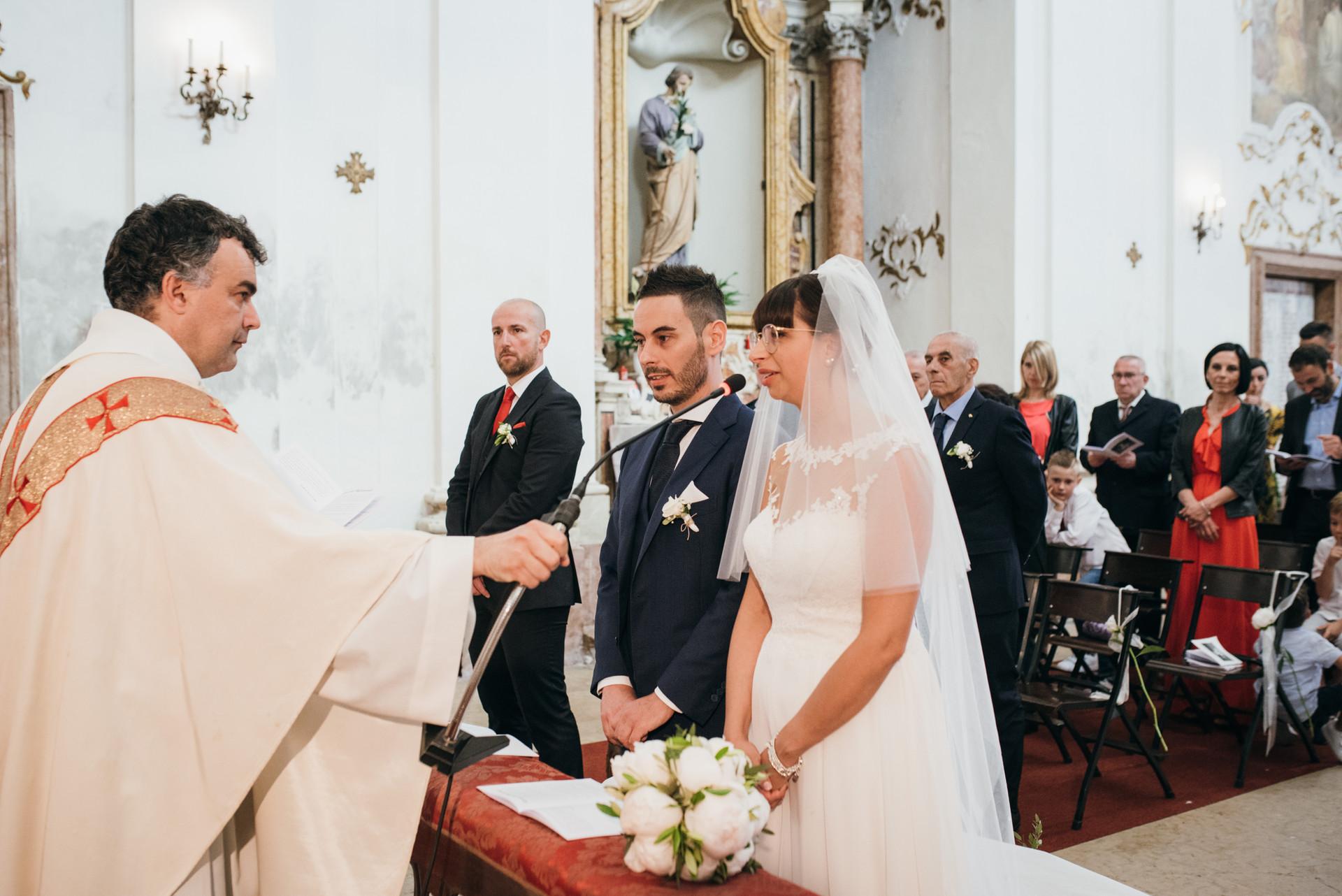 Matrimonio Eleonora & Carlo (42 di 145).jpg