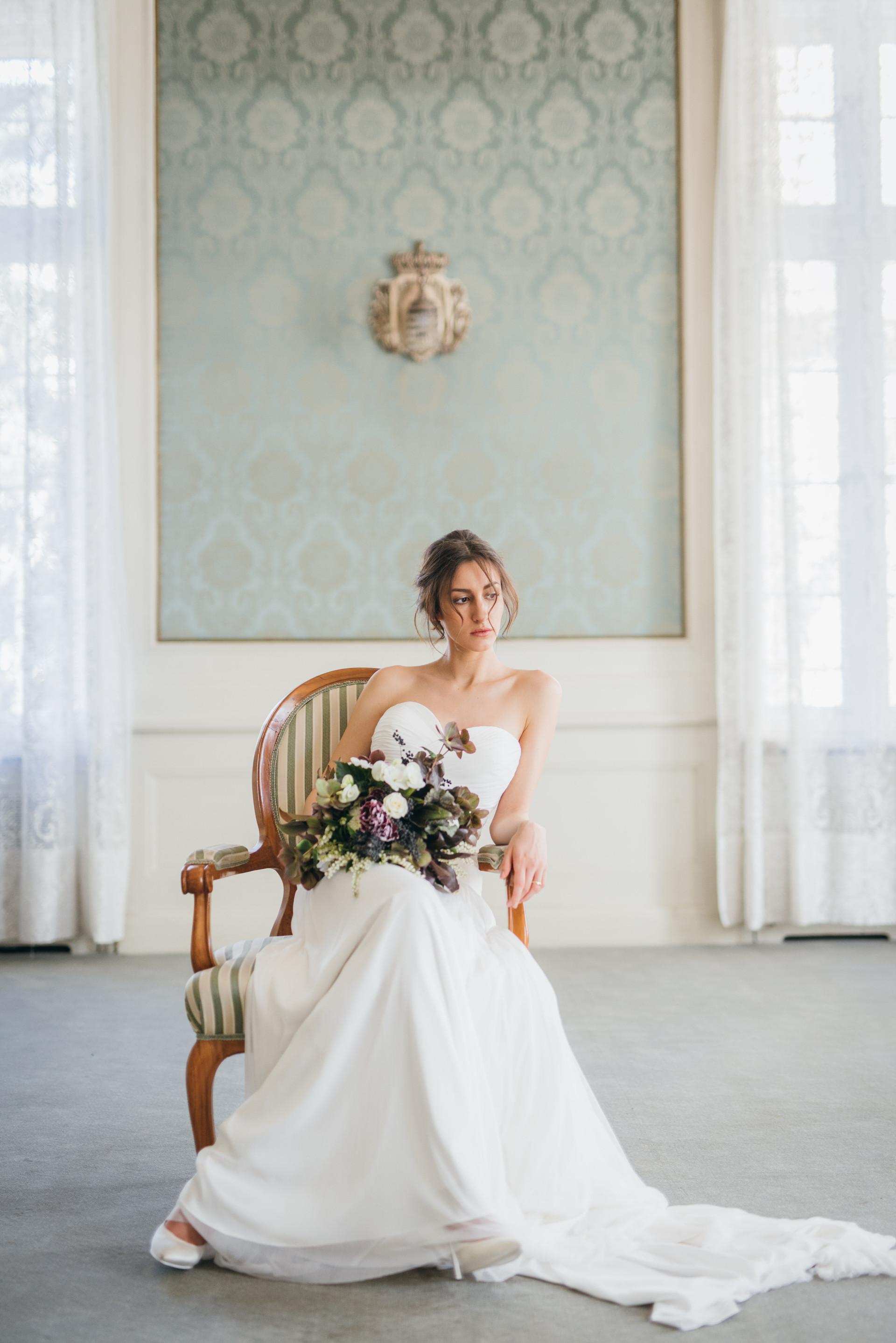 Bridal Shooting Laurin-36.jpg