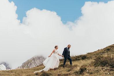 Dolomites Experience-174.jpg