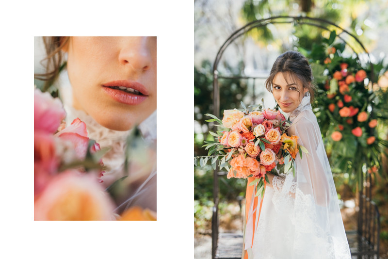 Bridal Shooting Collage 11.jpg