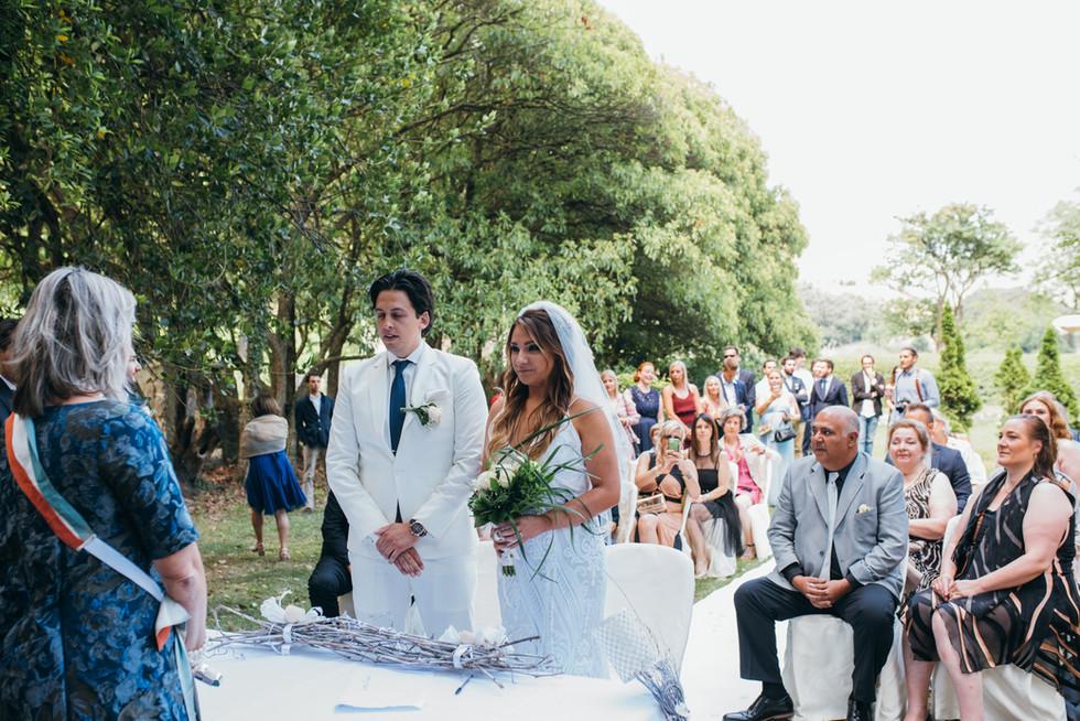 Jamie & Minna Wedding-156.jpg