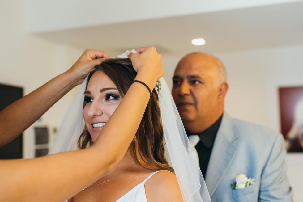 Jamie & Minna Wedding-86.jpg