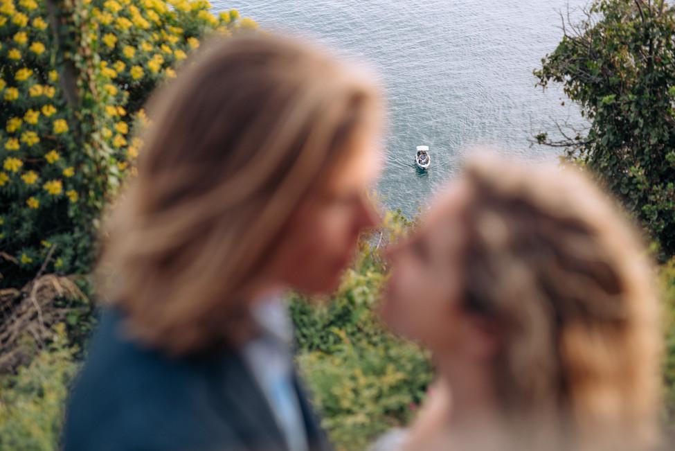 Proposal Eric & Laura (207 di 255).jpg