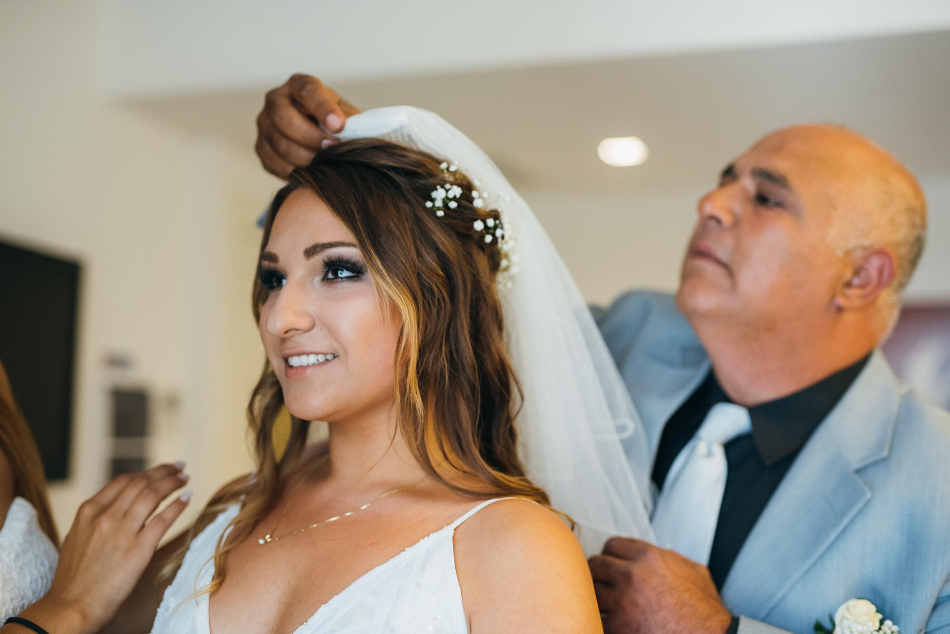 Jamie & Minna Wedding-84.jpg