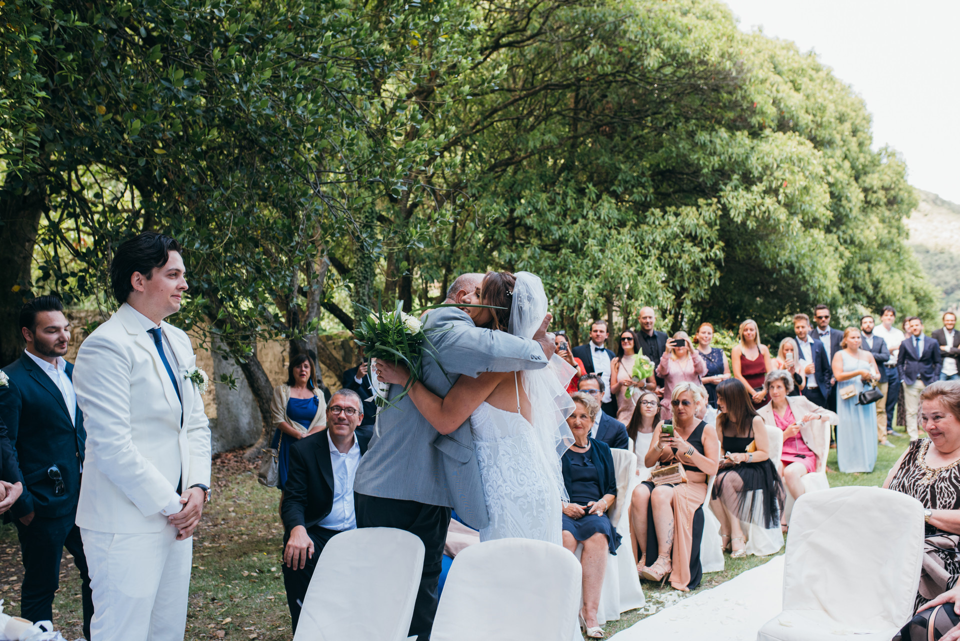 Jamie & Minna Wedding-148.jpg