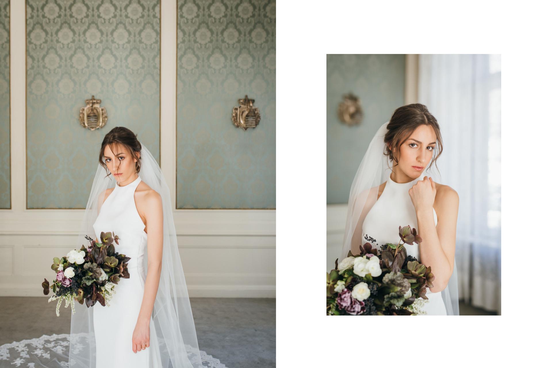 Bridal Shooting Collage 3.jpg