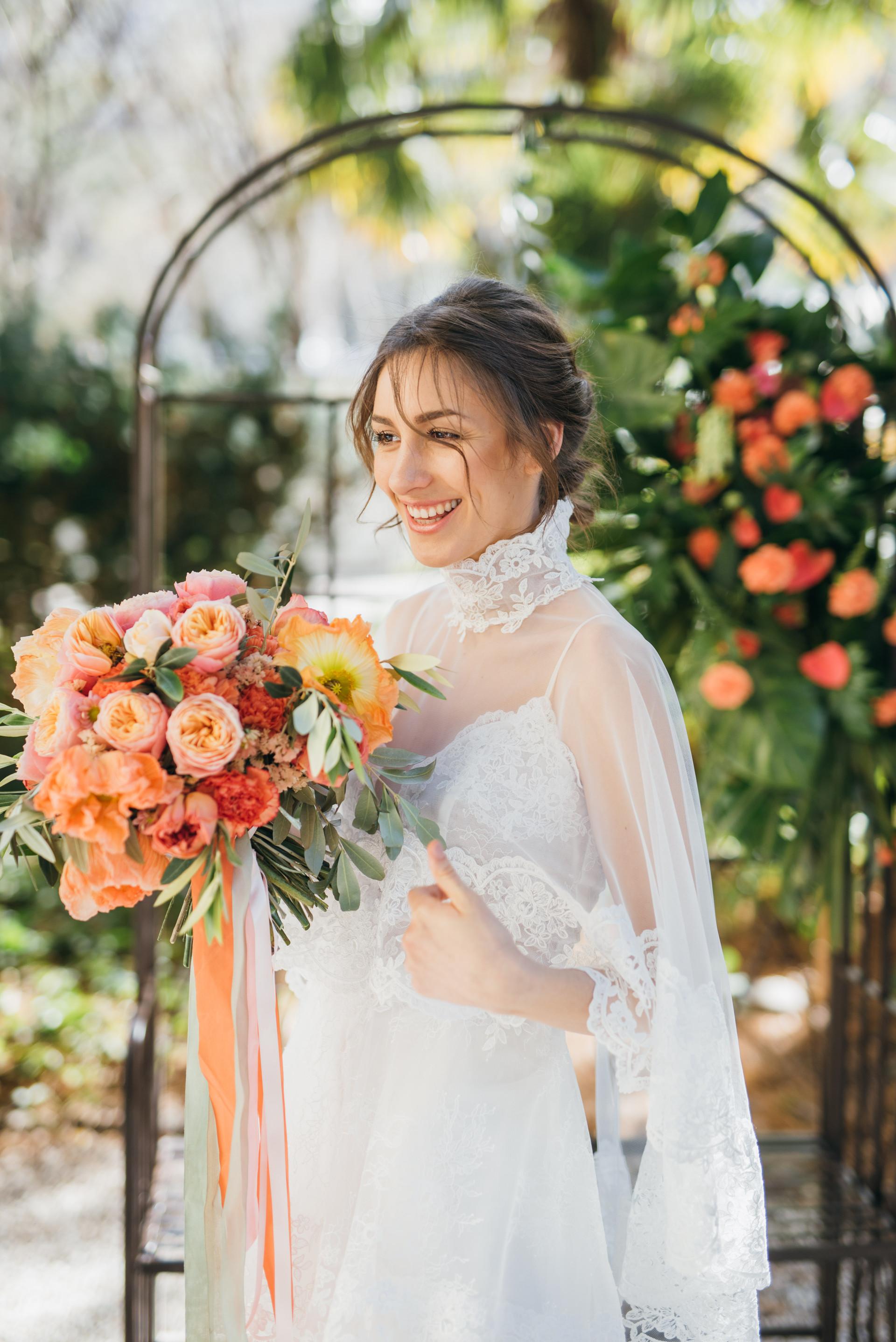 Bridal Shooting Laurin-65.jpg
