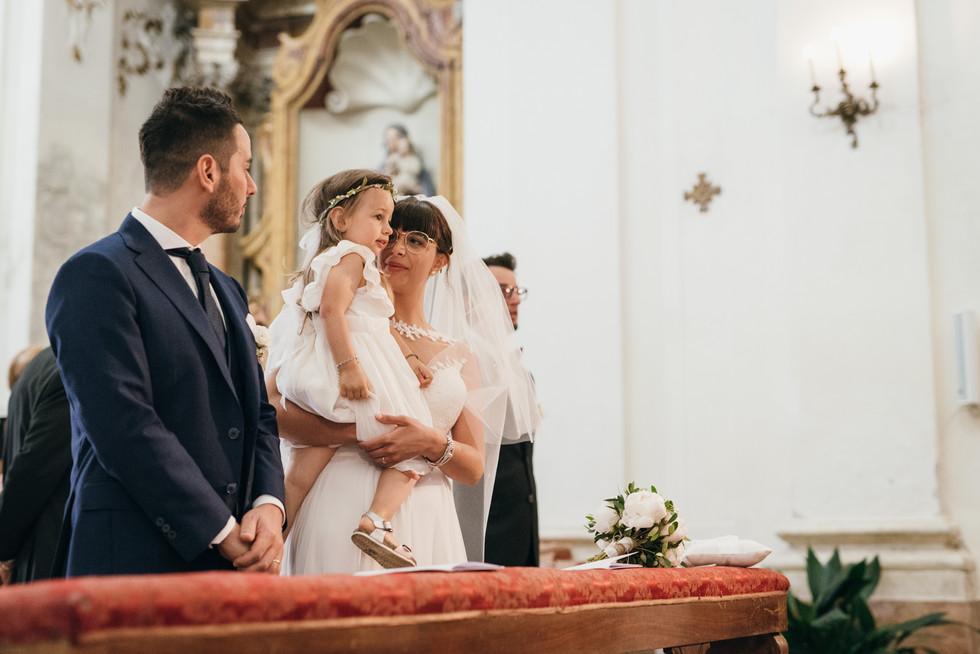 Matrimonio Eleonora & Carlo (53 di 145).jpg