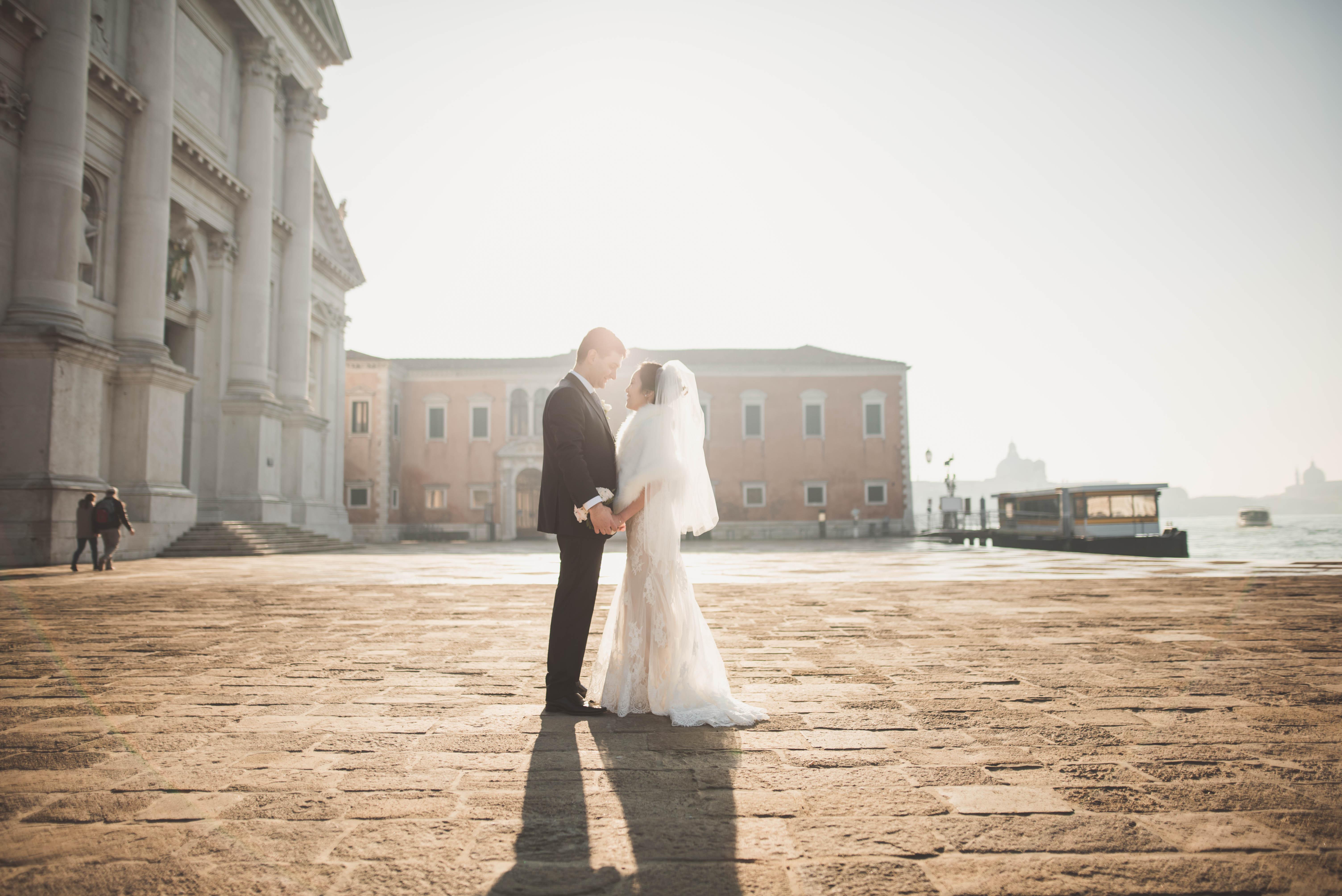 Matrimoni Trento e Verona
