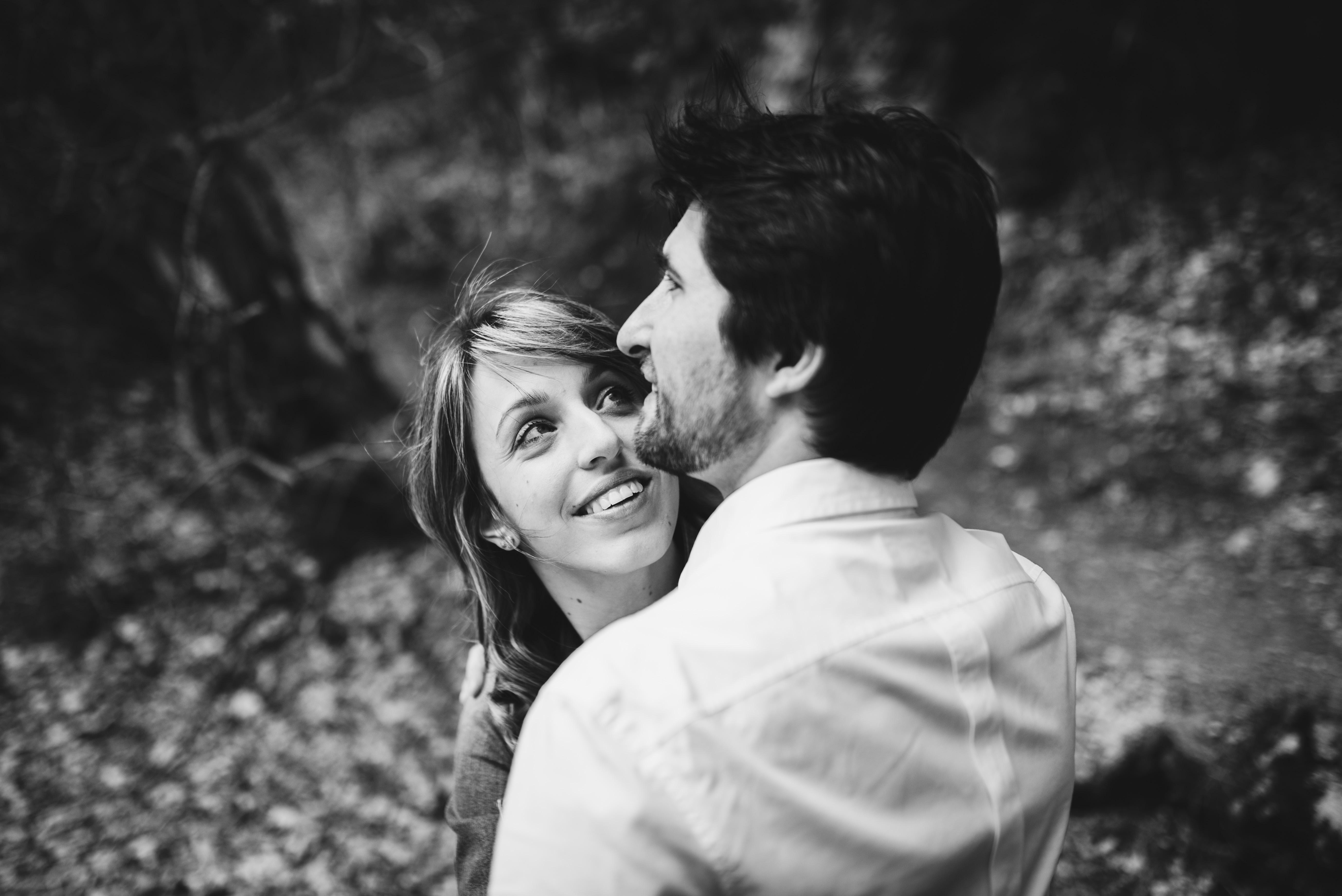Prematrimoniale Cristina & Matteo-25