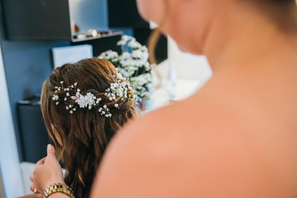 Jamie & Minna Wedding-35.jpg