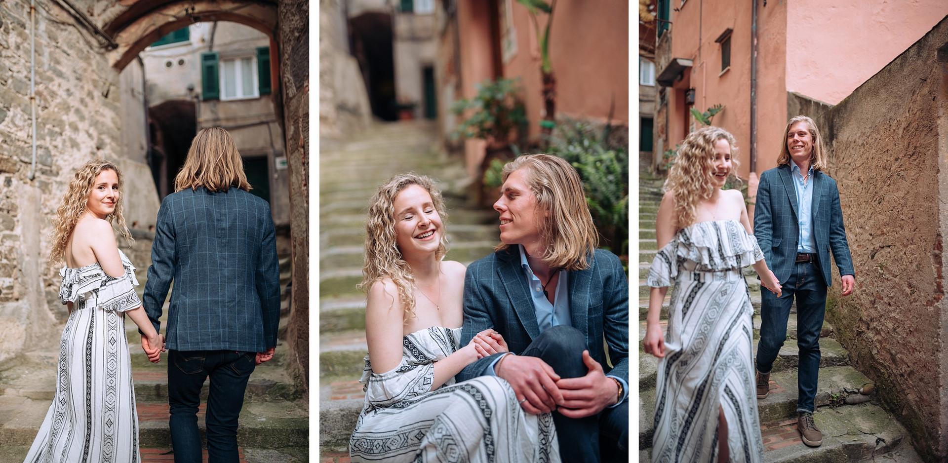 Proposal Shooting Vernazza Wedding_0008.