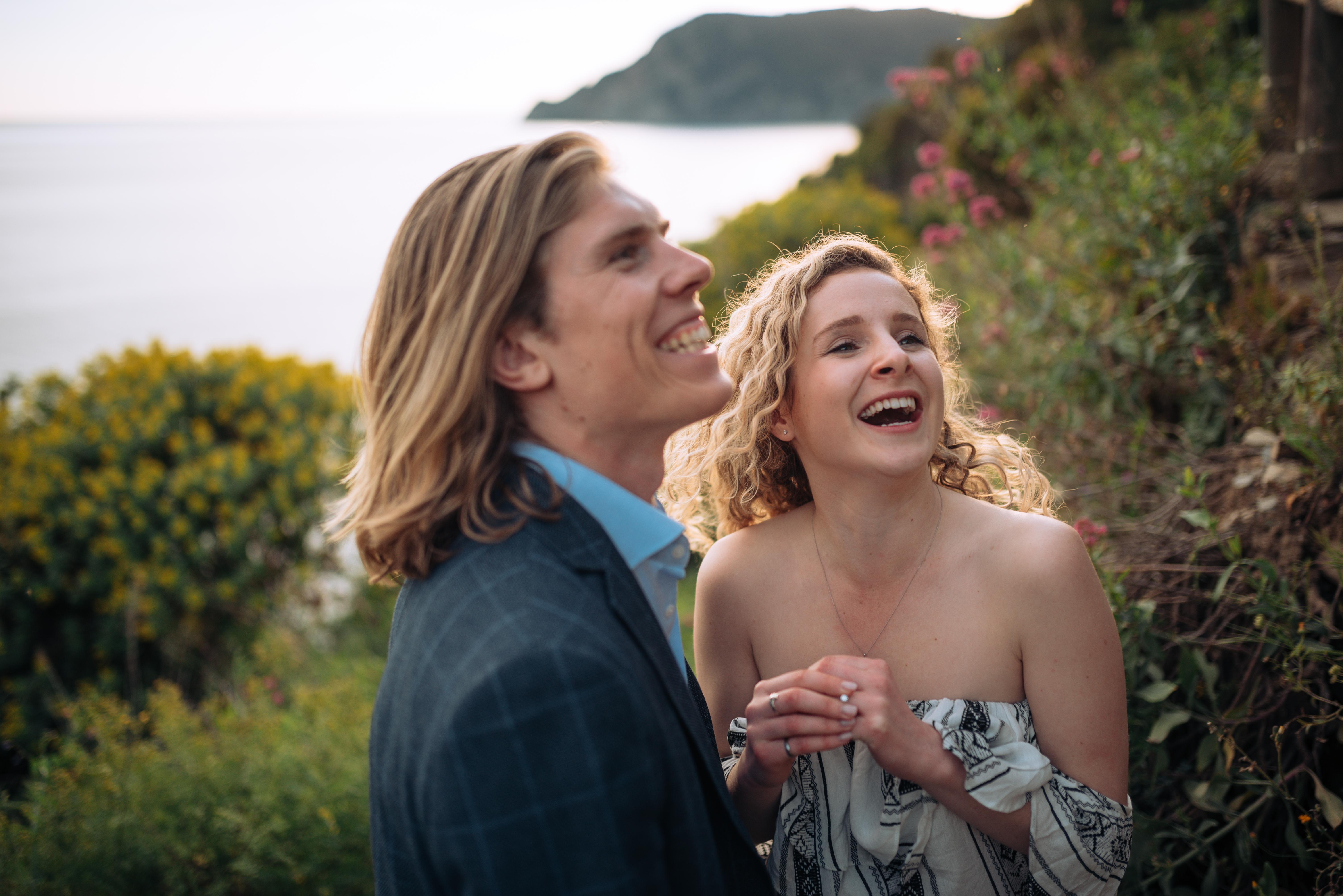 Proposal Eric & Laura (208 di 255)