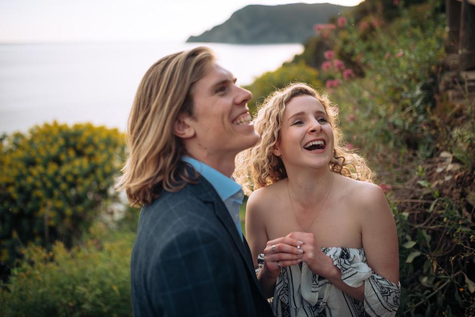 Proposal Eric & Laura (208 di 255).jpg