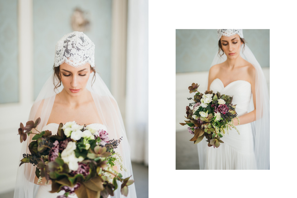Bridal Shooting Collage 5.jpg