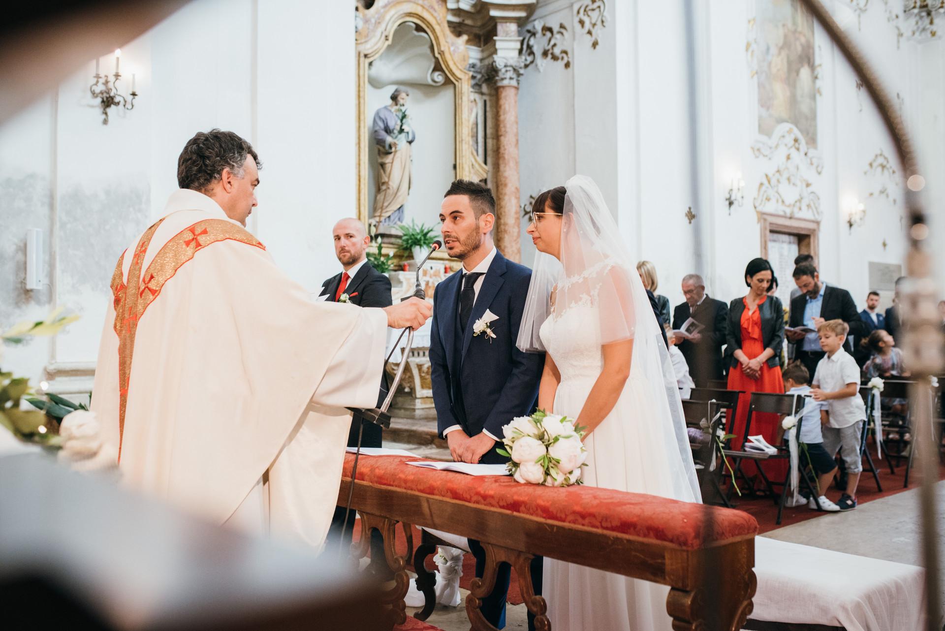 Matrimonio Eleonora & Carlo (41 di 145).jpg