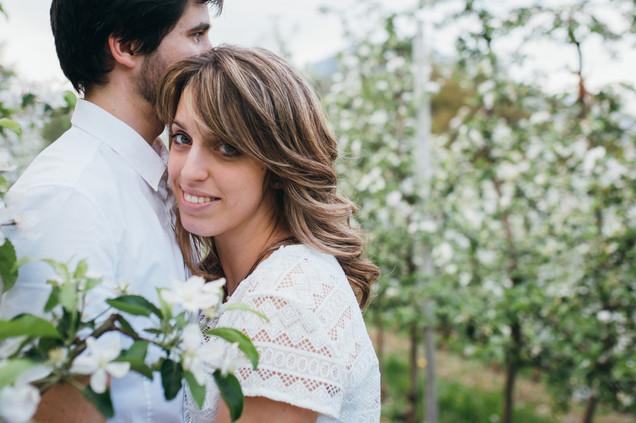 Prematrimoniale Cristina & Matteo-91.jpg