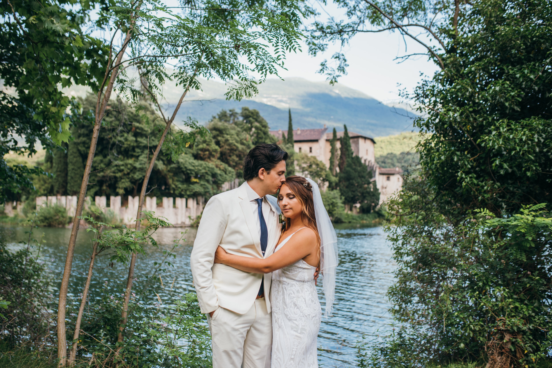 Jamie & Minna Wedding-366.jpg