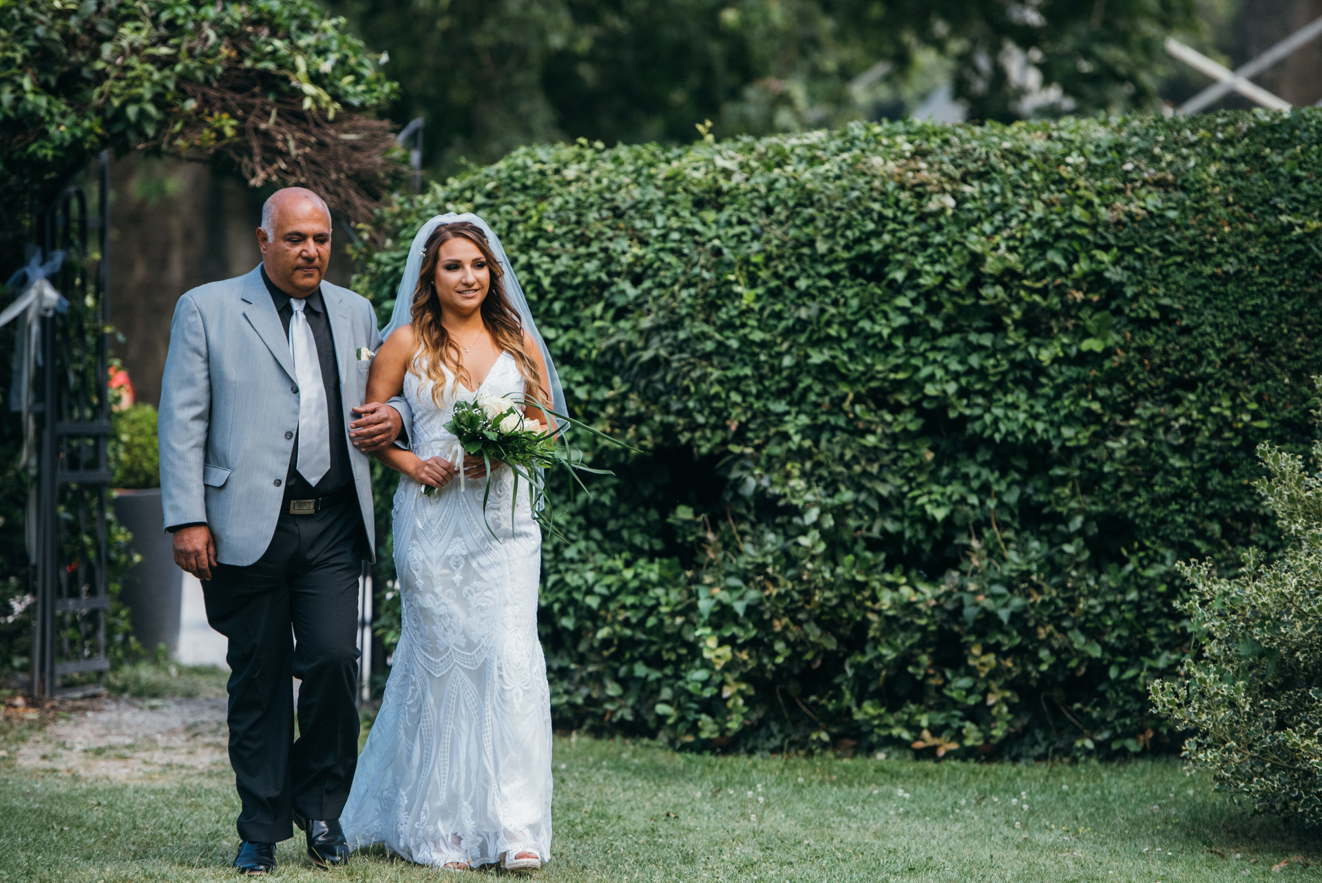 Jamie & Minna Wedding-136.jpg