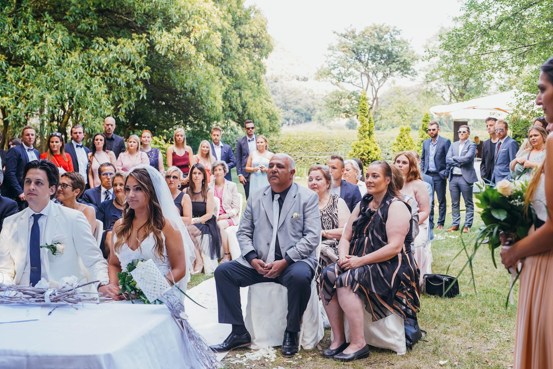 Jamie & Minna Wedding-172.jpg