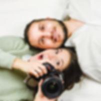 Fotografo matrimonio Verona e Trento