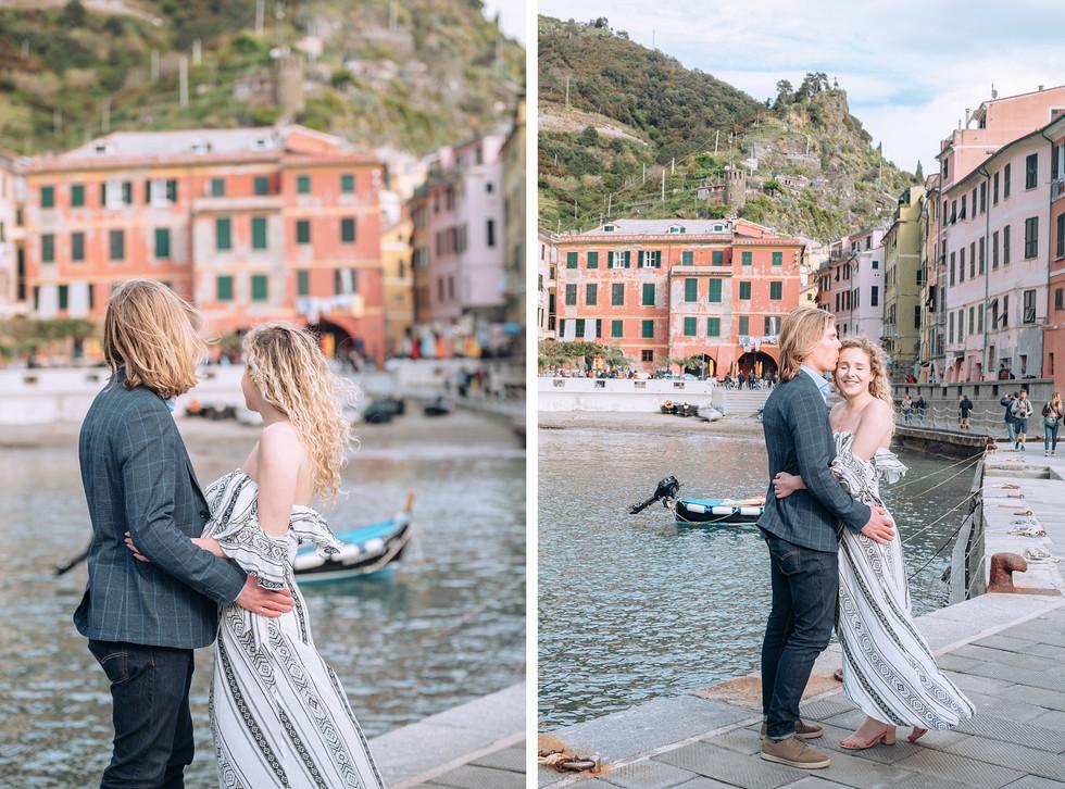 Proposal Shooting Vernazza Wedding_0009.