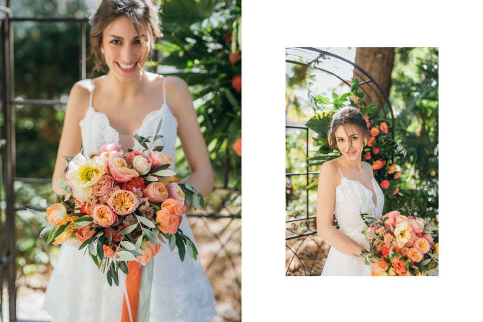 Bridal Shooting Collage 10.jpg