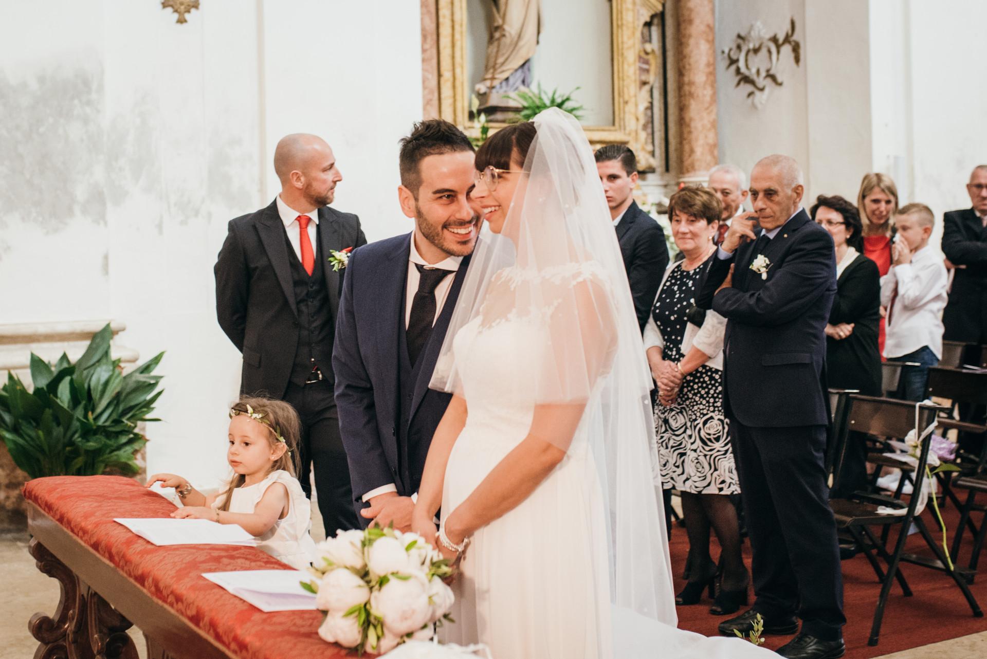 Matrimonio Eleonora & Carlo (52 di 145).jpg