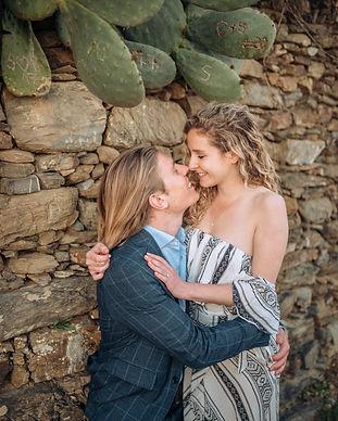 Proposal Eric & Laura (226 di 255).jpg