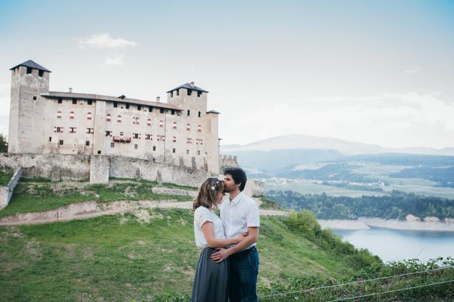 Prematrimoniale Cristina & Matteo-82.jpg