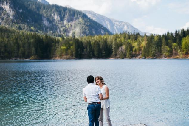 Prematrimoniale Cristina & Matteo-66.jpg