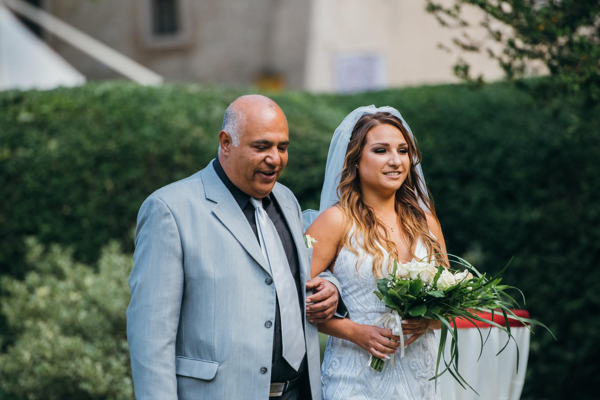 Jamie & Minna Wedding-138.jpg