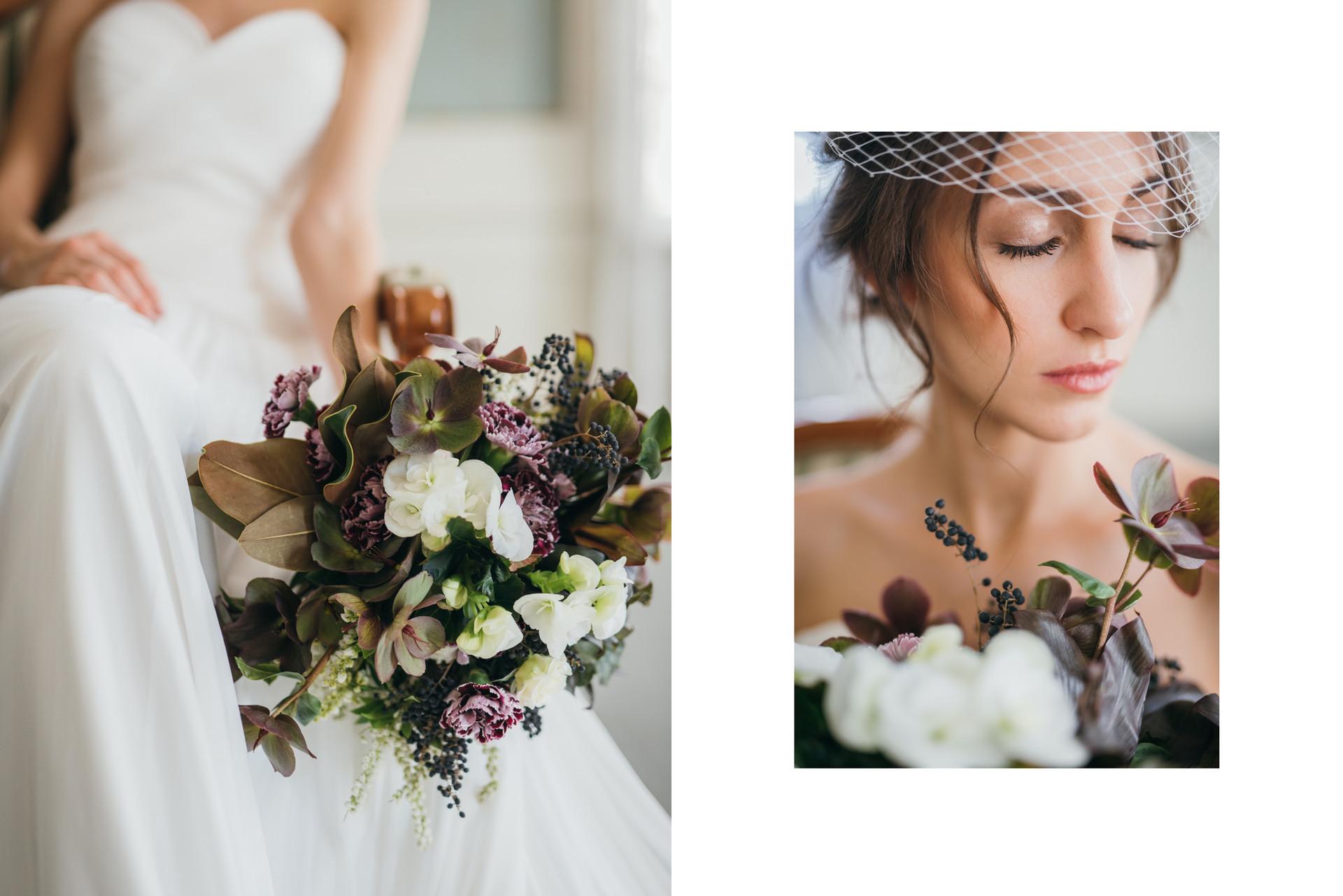 Bridal Shooting Collage 7.jpg