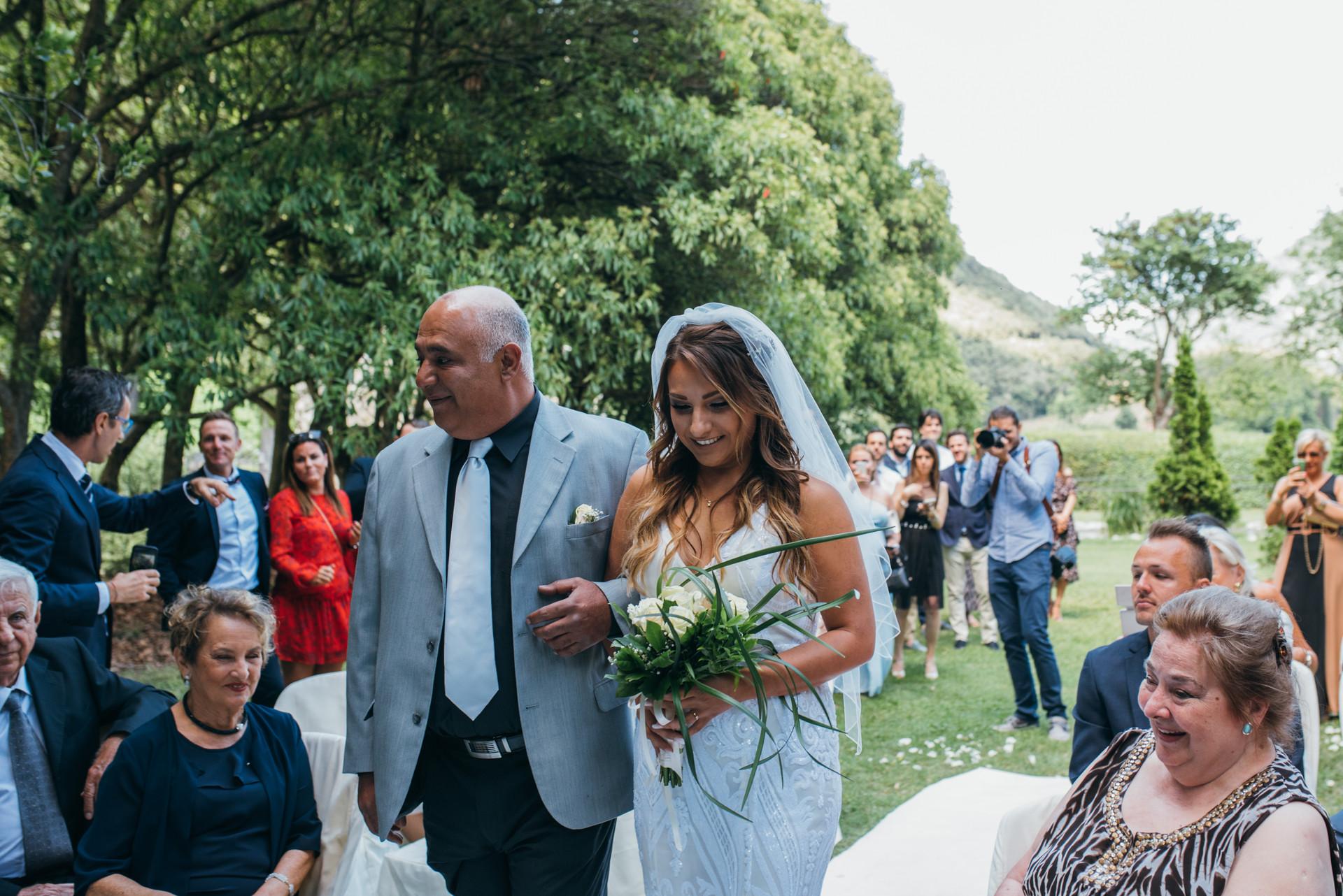 Jamie & Minna Wedding-144.jpg