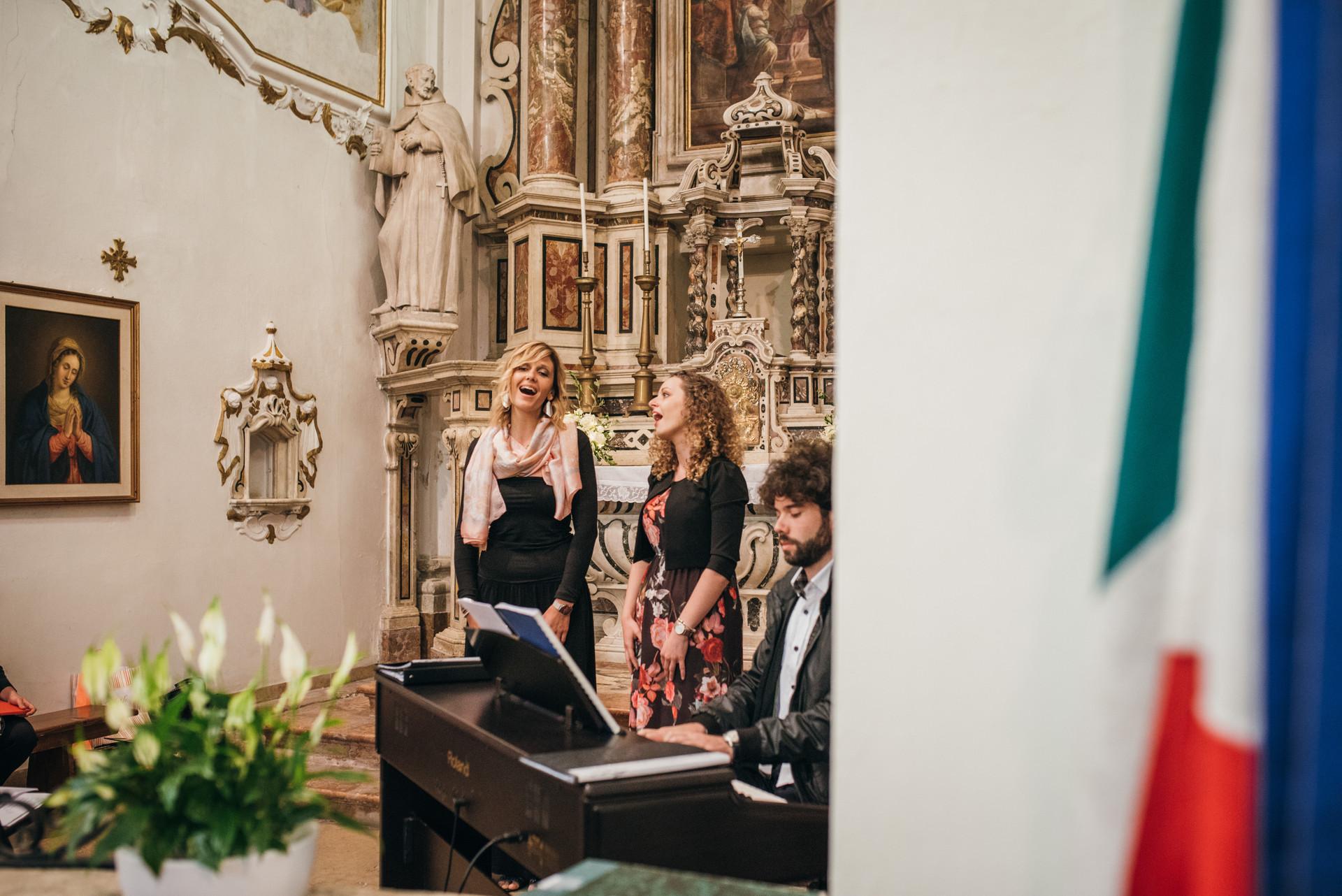 Matrimonio Eleonora & Carlo (55 di 145).jpg