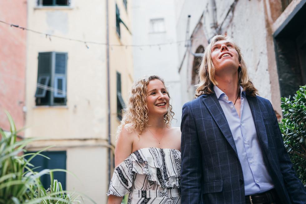 Proposal Eric & Laura (8 di 255).jpg
